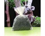 Sachet eucalyptus 1 thumb155 crop