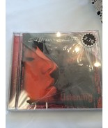 Various Artists On The Beat (British Rock) CD ***NEW*** - $3.63