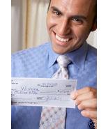 Financial Freedom Spell by Powerful Genie/Wealth/Lotto - $5.77
