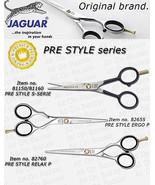 Scissors Jaguar Solingen Pre Style 81150 81160 82655 82760 - $47.52+