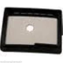 13031039132 OEM Echo Air Filter CS-305, 306, 341, 346, 3000, 301, 3450 chainsaw - $10.11