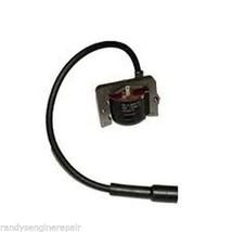 12-584-04-S Genuine Kohler Ignition Coil CV13 CV14 CH14 CV12.5 CV15 CH11 CH12.5 - $69.99
