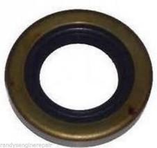2 Crankshaft Seals Husqvarna 281 288 2100 2101 298 3120 - $24.99
