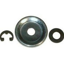 530071945 OEM Genuine Poulan Craftsman Clutch Washer Kit P3314 P3416 P40... - $9.15