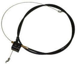 746-1250, 946-1250 Drive Cable MTD, Troy Bilt, White, Craftsman - $38.99