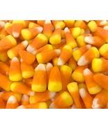 Brach's Classic Candy Corn, Tri-Colored Treat Candy, Bulk 5 Lbs - $24.24