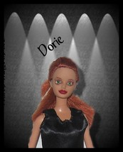 OOAK play with me Dorie - $39.99