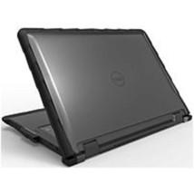 Gumdrop DT-DL5289-BLK DropTech Protection Case for Dell Latitude 5289 12... - $50.61