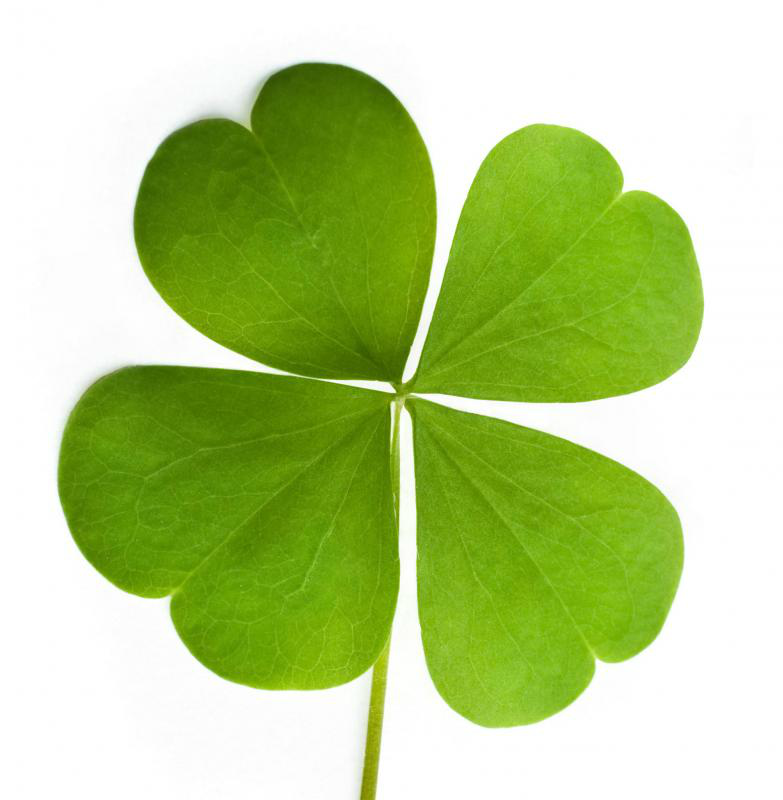 THE ULTIMATE GOOD LUCK SPELL This is a Collective Spell For All Who Participate