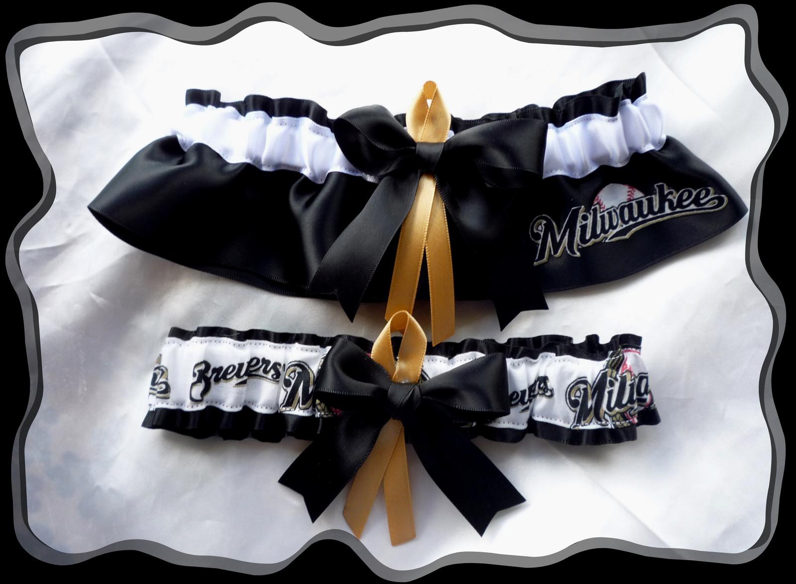 Brewers satin ribbon fabric set