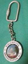 WASHINGTON DC US Capitol souvenir rotating cent... - $15.99