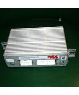 1998 99 00 Toyota Sienna Factory Amplifier AMP 86280-08010 - $59.39