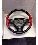 2004-2008 Mazda RX8 Steering Wheel A/T Trans F15532980E15 - $98.99