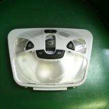 2003-2007 Mercedes Benz C230/C240 Map Light Assy - $107.90