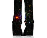 Ufo galaxy front thumb155 crop