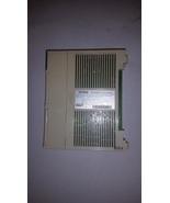 Toyopuc Power Supply Power 1 THV-2747 - $75.00
