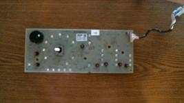 #155 Whirlpool Maytag Washer Control Board W10252254 Rev. D - FREE SHIPPING!! - $30.15