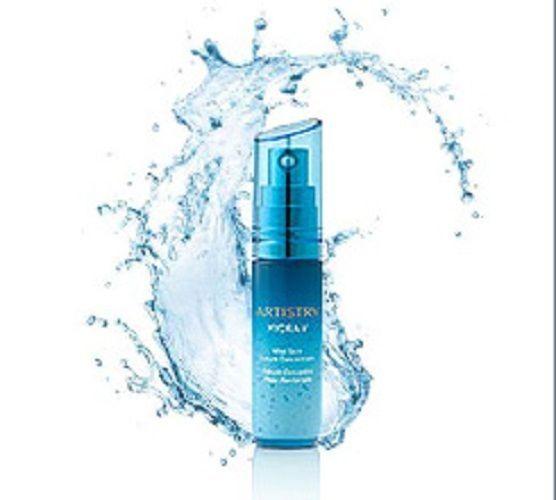 1pcs Amway ARTISTRY HYDRA-V Fresh Toner skin care toner  200ml - $28.99