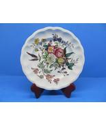 "Spode Copeland Great Britain Gainsborough 7 1/2"" Salad Plate - $19.59"