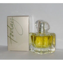 AVON  TTA TODAY Tomorrow Always EDP Eau de Parfum 50 ml Full Size New - $19.79