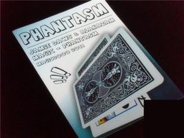 Phantasm by Jamie Daws TnR Magic Trick Card wrap - $16.82