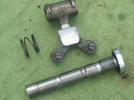 Left Hand Exhaust Rocker Arm Tappet 1988 88 Kawasaki Mule 1000 KAF450 Kaf 450 - $18.32