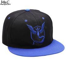 2017 New Hip Hop Snapback women Men Embroidered Basketball Cap Fashion A... - $6.40