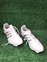 Adidas adiPower 7.0 Size Golf Shoes - $24.99