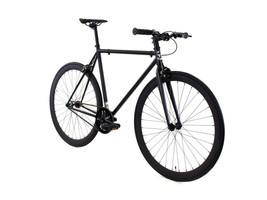 Golden Cycle Vader Bicycle Fixed Gear Fixie Bike - €212,45 EUR