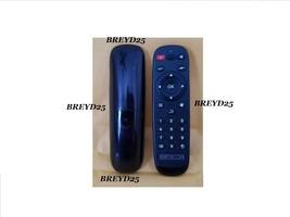ORIGINAL REMOTE CONTROL FOR MATRICOM G-Box Q/Q2 ANDROID TV MEDIA STREAMI... - $13.99