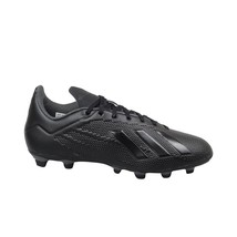Adidas Shoes X 184 FG, DB2438 - $139.99