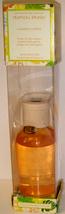 Mango Mojito Fragrance Oil by Chesapeake Bay Candle - $10.00