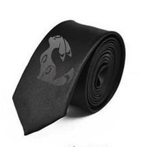 POKEMON UMBREON Unisex Necktie Tie - $16.99