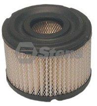 Air Filter BRIGGS/390492 - $9.75