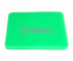 Stens 100-446 Pre-Filter Replaces Briggs & Stratton 491435S John Deere LG4914... - $5.97