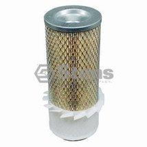 Silver Streak # 100519 Air Filter for ALLIS CHALMERS 2103129, BOBCAT 48426, B... - $32.82