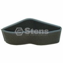 Silver Streak # 100022 Pre Filter For John Deere Pt18389, John Deere Am123909... - $13.90