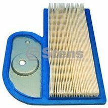 Silver Streak # 100160 Air Filter for ARIENS 21538200, CUB CADET 490-200-0004... - $11.52