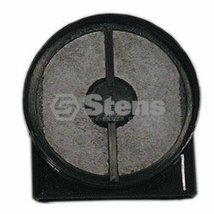 Silver Streak # 100404 Air Filter For Hoffco/Comet 211407 S, Hoffco/Comet 2086... - $14.52