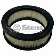 Silver Streak # 100040 Air Filter for CASE C28883, CUB CADET 385168-R2, CUB C... - $14.90