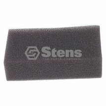 Silver Streak # 100586 Air Filter for LAWN-BOY 609493, LAWN-BOY 107-4621, LES... - $13.47