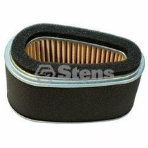 Silver Streak # 100044 Air Filter Combo for JOHN DEERE M70284, KAWASAKI 11013... - $17.90