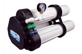 Hydrologic Evolution Tankless Reverse Osmosis System (1000GPD) - Evolution-RO... - $659.00