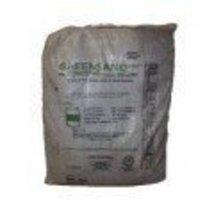 Greensand Plus - $186.80