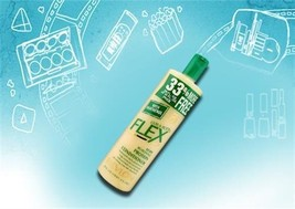 2 LOT X Revlon Extra Body Flex Body Building Protein Conditioner - 20 Fl... - $49.51