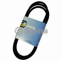 Stens 265-938 Replacement Belt, 95 1/2-Inch - $20.75