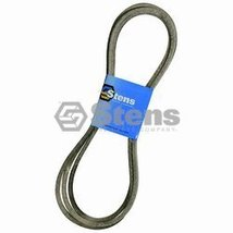 Stens 265-884 Belt Replaces Snapper Pro 5100893 168-1/4-Inch by-5/8-inch - $72.99