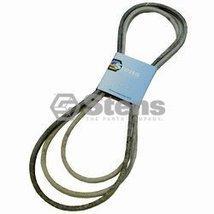 Silver Streak # 265885 Oem Spec Belt for FERRIS 5022399, SNAPPER PRO 5022399F...