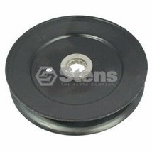Silver Streak # 275519 Spindle Pulley for MTD 756-0980MTD 756-0980 - $18.87