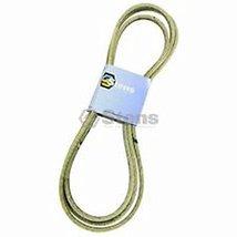 Silver Streak # 265887 Oem Spec Belt for TORO 106-7369TORO 106-7369